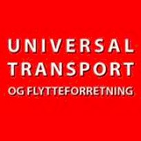 Universal-Transport