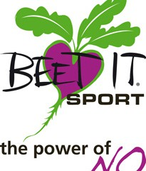 Beet-It-Sport-PON-logo