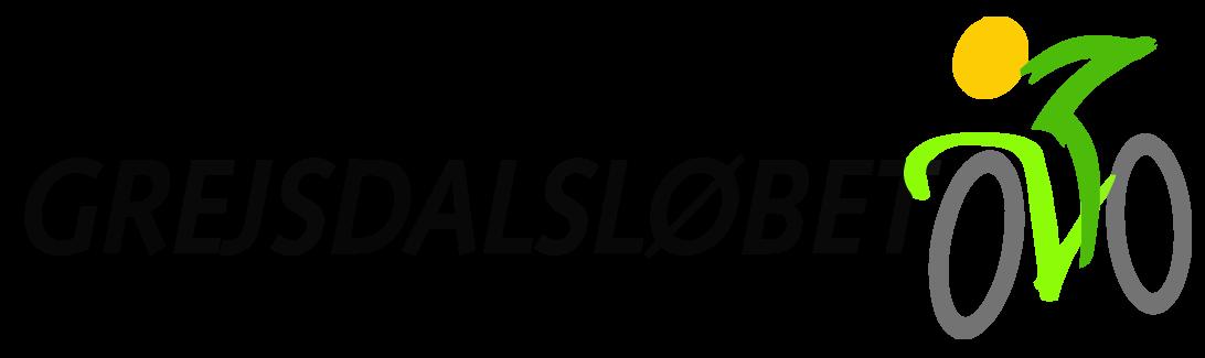 Grejsdal_logo.png