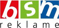 BSM-logo-e1521731372736.jpg