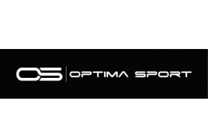 Optimasport.png