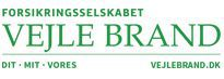 VejleBrand_logo_grejsdalsloeb2017-e1545066399520.jpg