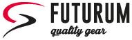 futurum2-e1576079248841.png