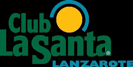 cls-lanz_c_452x230